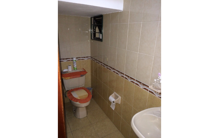 Foto de casa en venta en  , coatzacoalcos centro, coatzacoalcos, veracruz de ignacio de la llave, 1288351 No. 09