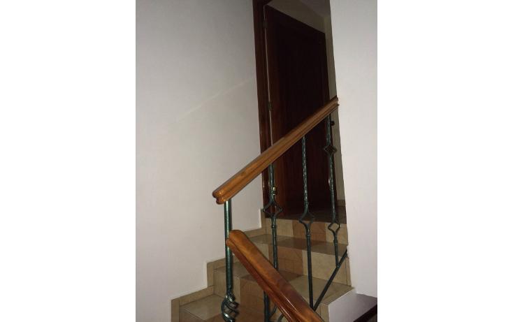 Foto de casa en venta en  , coatzacoalcos centro, coatzacoalcos, veracruz de ignacio de la llave, 1288351 No. 11