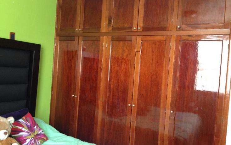 Foto de casa en venta en  , coatzacoalcos centro, coatzacoalcos, veracruz de ignacio de la llave, 1288351 No. 14
