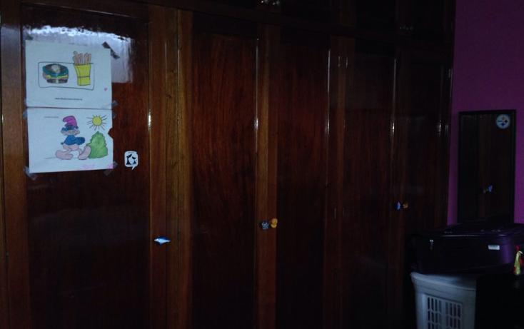 Foto de casa en venta en  , coatzacoalcos centro, coatzacoalcos, veracruz de ignacio de la llave, 1288351 No. 16