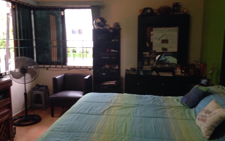 Foto de casa en venta en  , coatzacoalcos centro, coatzacoalcos, veracruz de ignacio de la llave, 1288351 No. 19