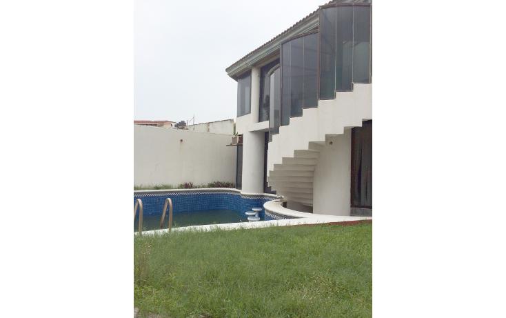 Foto de casa en venta en  , coatzacoalcos centro, coatzacoalcos, veracruz de ignacio de la llave, 1302959 No. 01