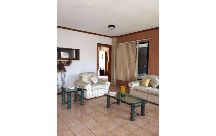 Foto de casa en venta en  , coatzacoalcos centro, coatzacoalcos, veracruz de ignacio de la llave, 1302959 No. 02