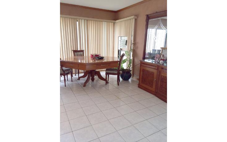 Foto de casa en venta en  , coatzacoalcos centro, coatzacoalcos, veracruz de ignacio de la llave, 1302959 No. 03