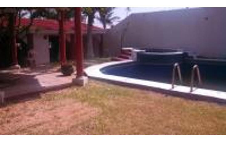 Foto de casa en venta en  , coatzacoalcos centro, coatzacoalcos, veracruz de ignacio de la llave, 1302959 No. 04