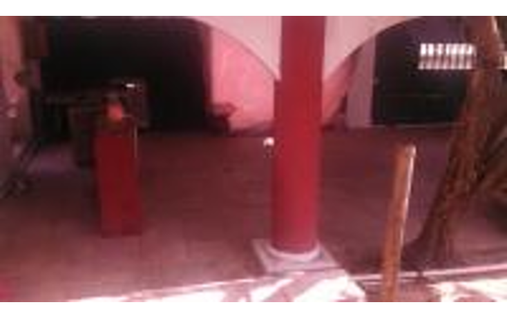 Foto de casa en venta en  , coatzacoalcos centro, coatzacoalcos, veracruz de ignacio de la llave, 1302959 No. 05