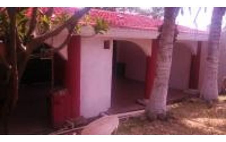 Foto de casa en venta en  , coatzacoalcos centro, coatzacoalcos, veracruz de ignacio de la llave, 1302959 No. 06