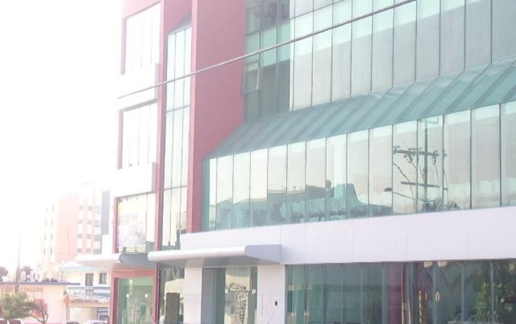 Foto de oficina en renta en  , coatzacoalcos centro, coatzacoalcos, veracruz de ignacio de la llave, 1304367 No. 02