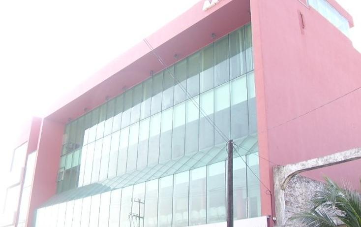 Foto de oficina en renta en  , coatzacoalcos centro, coatzacoalcos, veracruz de ignacio de la llave, 1304367 No. 03