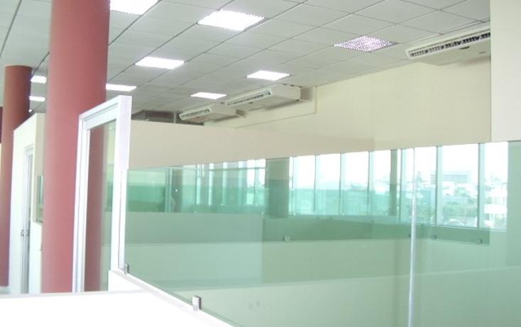 Foto de oficina en renta en  , coatzacoalcos centro, coatzacoalcos, veracruz de ignacio de la llave, 1304367 No. 04
