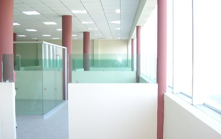Foto de oficina en renta en  , coatzacoalcos centro, coatzacoalcos, veracruz de ignacio de la llave, 1304367 No. 05