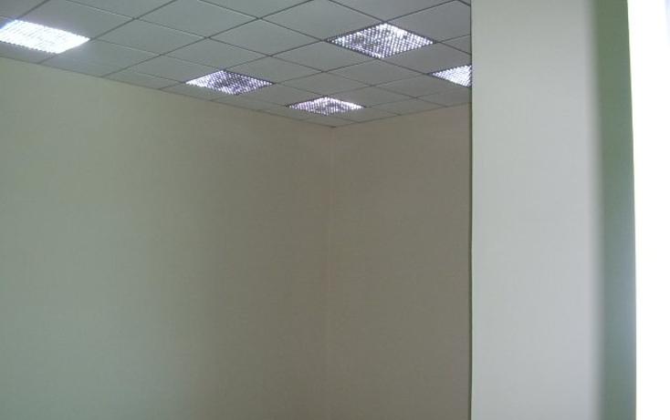 Foto de oficina en renta en  , coatzacoalcos centro, coatzacoalcos, veracruz de ignacio de la llave, 1304367 No. 06
