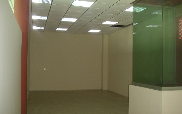 Foto de oficina en renta en  , coatzacoalcos centro, coatzacoalcos, veracruz de ignacio de la llave, 1304367 No. 07