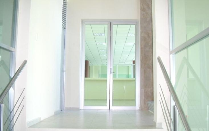 Foto de oficina en renta en  , coatzacoalcos centro, coatzacoalcos, veracruz de ignacio de la llave, 1304367 No. 08
