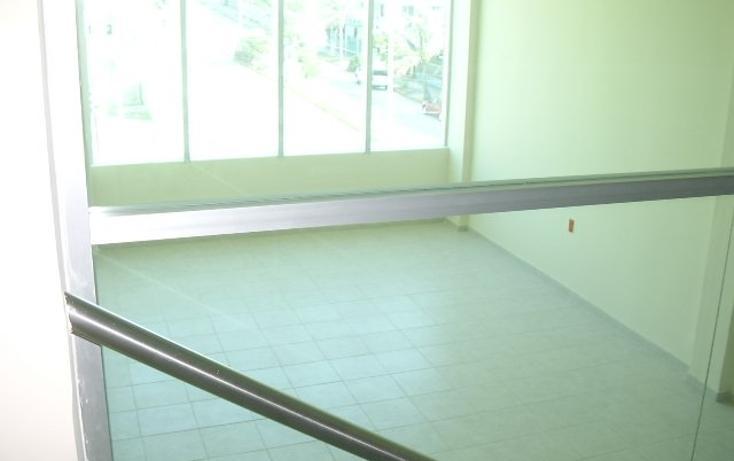 Foto de oficina en renta en  , coatzacoalcos centro, coatzacoalcos, veracruz de ignacio de la llave, 1304367 No. 09