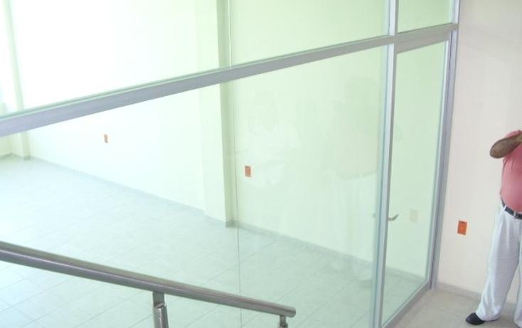 Foto de oficina en renta en  , coatzacoalcos centro, coatzacoalcos, veracruz de ignacio de la llave, 1304367 No. 10