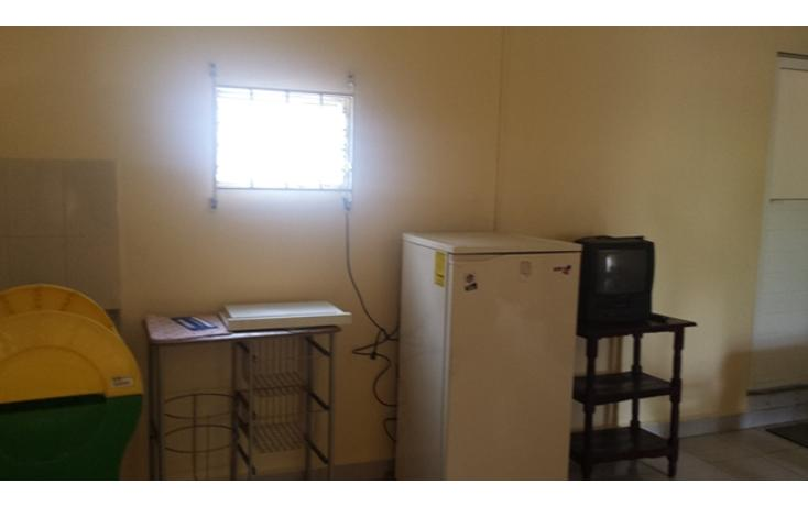 Foto de departamento en renta en  , coatzacoalcos centro, coatzacoalcos, veracruz de ignacio de la llave, 1312239 No. 02