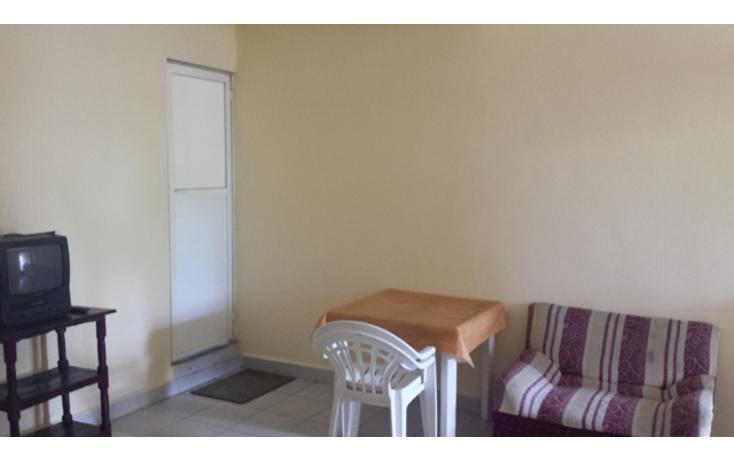 Foto de departamento en renta en  , coatzacoalcos centro, coatzacoalcos, veracruz de ignacio de la llave, 1312239 No. 03