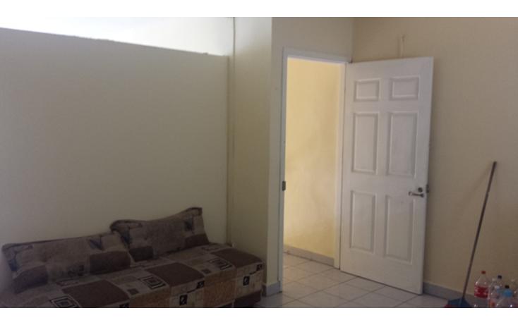 Foto de departamento en renta en  , coatzacoalcos centro, coatzacoalcos, veracruz de ignacio de la llave, 1312239 No. 04