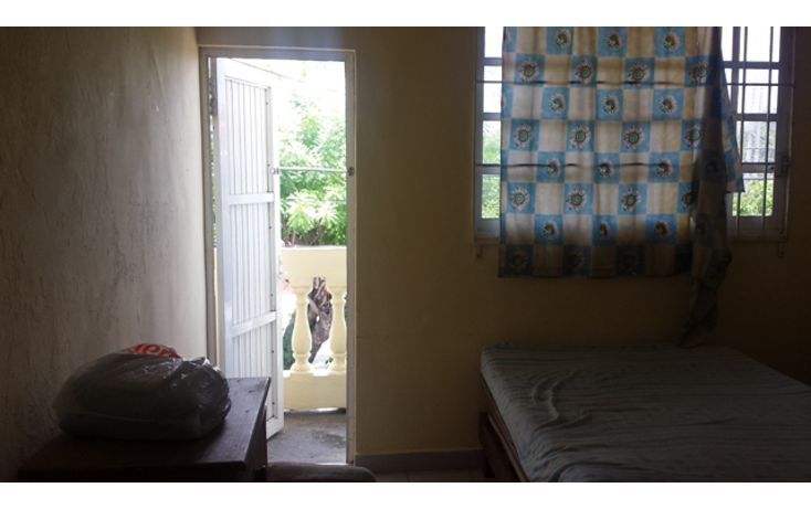 Foto de departamento en renta en  , coatzacoalcos centro, coatzacoalcos, veracruz de ignacio de la llave, 1312239 No. 06