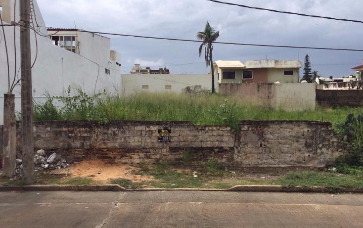 Foto de terreno habitacional en venta en  , coatzacoalcos centro, coatzacoalcos, veracruz de ignacio de la llave, 1354741 No. 02