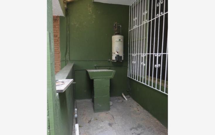 Foto de casa en venta en  , coatzacoalcos centro, coatzacoalcos, veracruz de ignacio de la llave, 1361689 No. 05