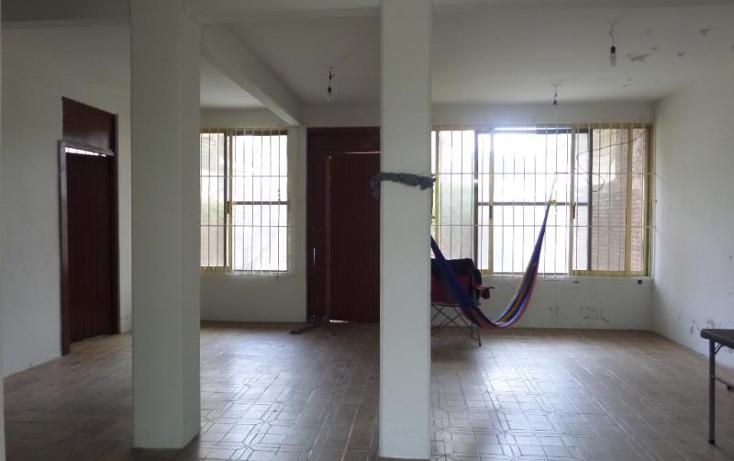 Foto de casa en venta en  , coatzacoalcos centro, coatzacoalcos, veracruz de ignacio de la llave, 1361689 No. 06