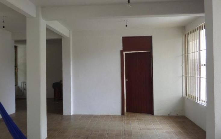 Foto de casa en venta en  , coatzacoalcos centro, coatzacoalcos, veracruz de ignacio de la llave, 1361689 No. 07