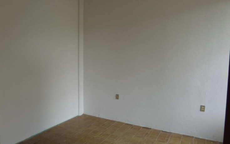 Foto de casa en venta en  , coatzacoalcos centro, coatzacoalcos, veracruz de ignacio de la llave, 1361689 No. 09