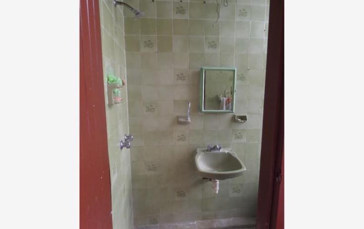 Foto de casa en venta en  , coatzacoalcos centro, coatzacoalcos, veracruz de ignacio de la llave, 1361689 No. 11