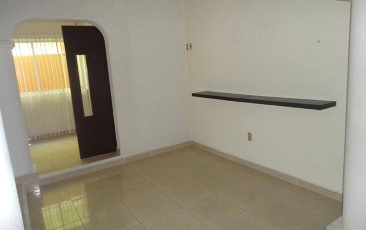 Foto de casa en renta en  , coatzacoalcos centro, coatzacoalcos, veracruz de ignacio de la llave, 1375867 No. 02