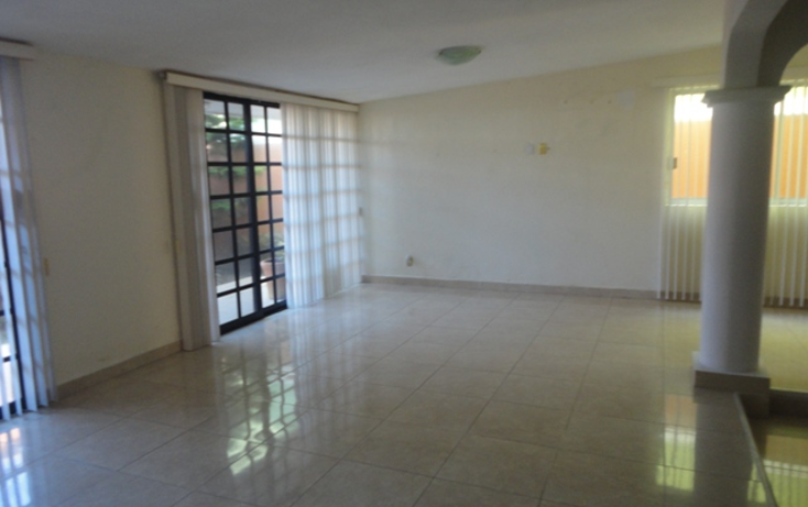 Foto de casa en renta en  , coatzacoalcos centro, coatzacoalcos, veracruz de ignacio de la llave, 1375867 No. 03