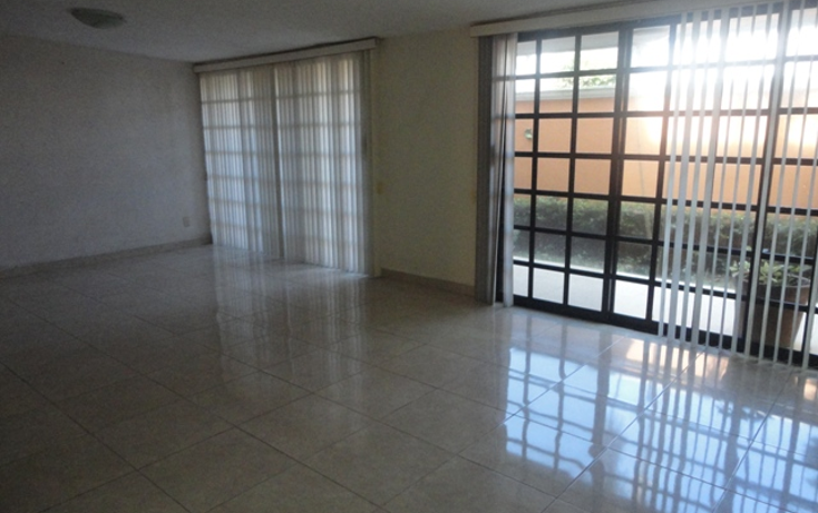 Foto de casa en renta en  , coatzacoalcos centro, coatzacoalcos, veracruz de ignacio de la llave, 1375867 No. 04