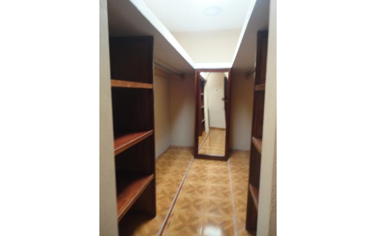 Foto de casa en renta en  , coatzacoalcos centro, coatzacoalcos, veracruz de ignacio de la llave, 1375867 No. 07