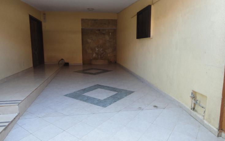 Foto de casa en renta en  , coatzacoalcos centro, coatzacoalcos, veracruz de ignacio de la llave, 1375867 No. 10