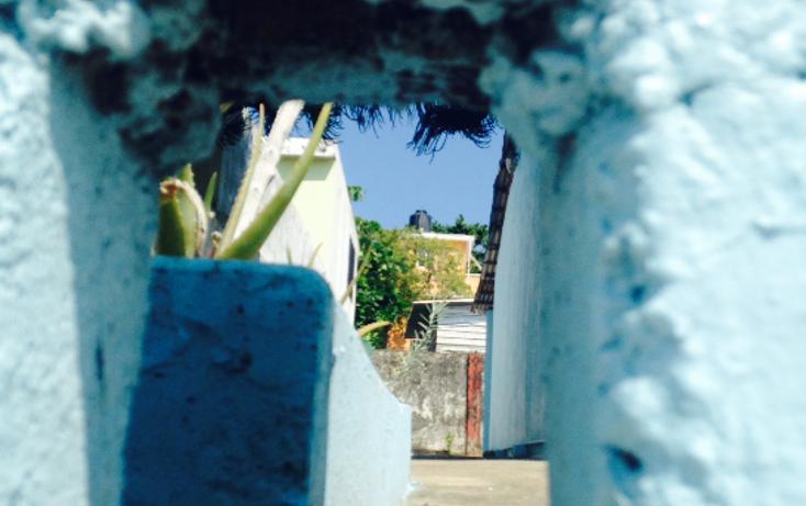 Foto de terreno habitacional en venta en  , coatzacoalcos centro, coatzacoalcos, veracruz de ignacio de la llave, 1404049 No. 03