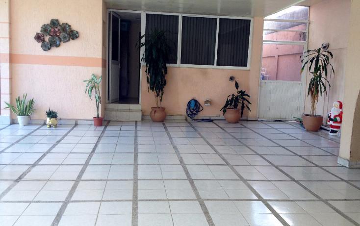 Foto de casa en venta en  , coatzacoalcos centro, coatzacoalcos, veracruz de ignacio de la llave, 1406055 No. 04
