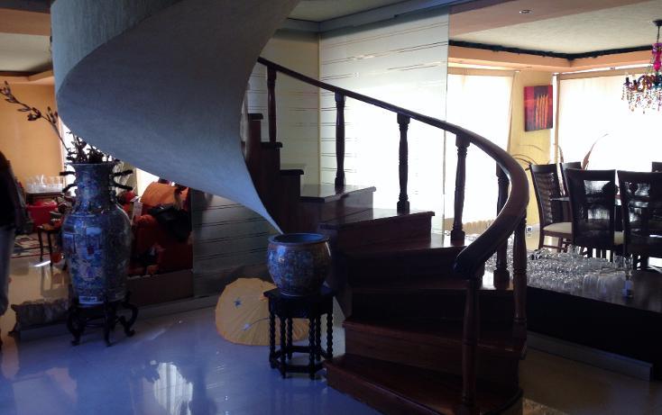 Foto de casa en venta en  , coatzacoalcos centro, coatzacoalcos, veracruz de ignacio de la llave, 1406055 No. 08