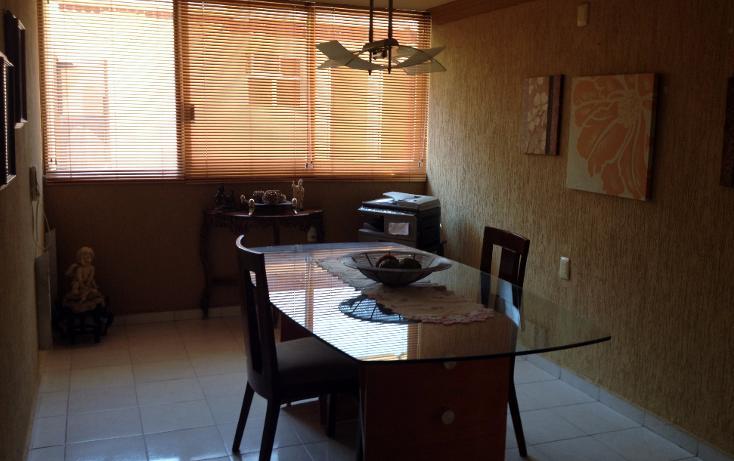 Foto de casa en venta en  , coatzacoalcos centro, coatzacoalcos, veracruz de ignacio de la llave, 1406055 No. 09