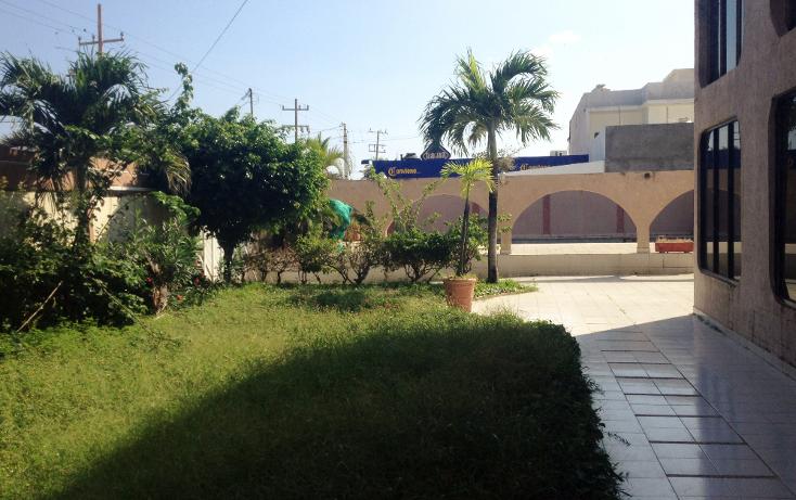 Foto de casa en venta en  , coatzacoalcos centro, coatzacoalcos, veracruz de ignacio de la llave, 1406055 No. 12