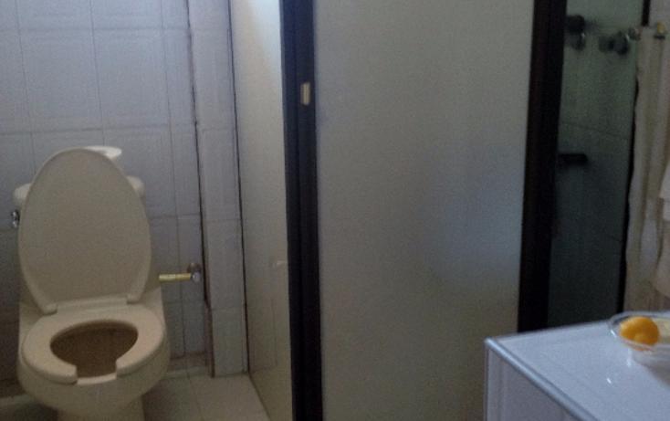 Foto de casa en venta en  , coatzacoalcos centro, coatzacoalcos, veracruz de ignacio de la llave, 1406055 No. 16