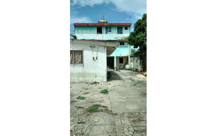 Foto de terreno comercial en venta en  , coatzacoalcos centro, coatzacoalcos, veracruz de ignacio de la llave, 1411115 No. 02