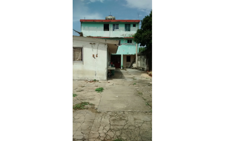 Foto de terreno comercial en venta en  , coatzacoalcos centro, coatzacoalcos, veracruz de ignacio de la llave, 1411115 No. 04