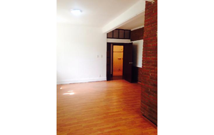 Foto de oficina en renta en  , coatzacoalcos centro, coatzacoalcos, veracruz de ignacio de la llave, 1436431 No. 02
