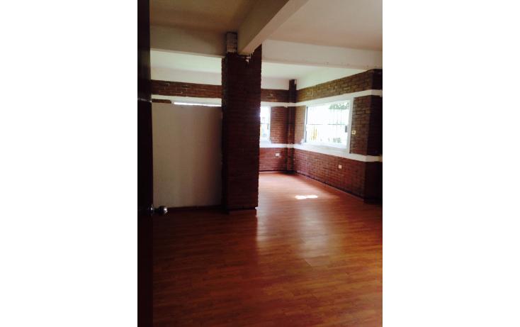 Foto de oficina en renta en  , coatzacoalcos centro, coatzacoalcos, veracruz de ignacio de la llave, 1436431 No. 03