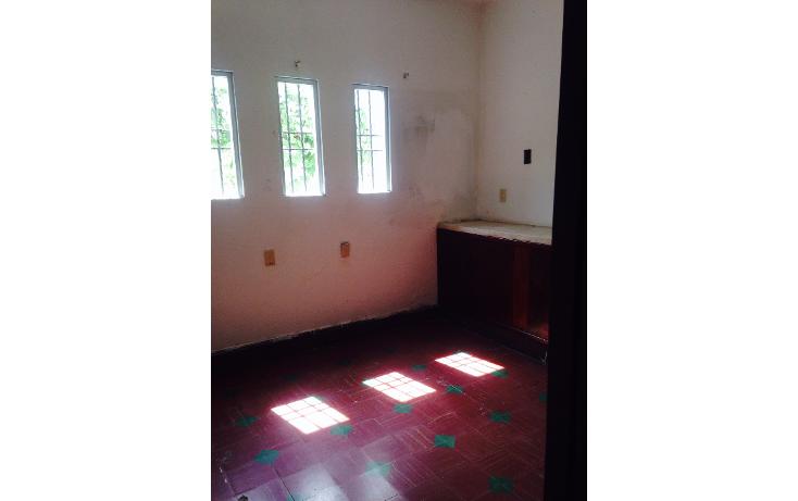 Foto de oficina en renta en  , coatzacoalcos centro, coatzacoalcos, veracruz de ignacio de la llave, 1436431 No. 04
