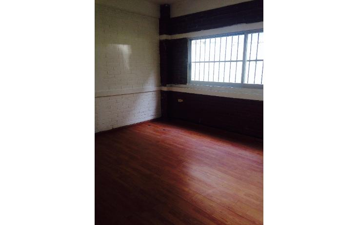 Foto de oficina en renta en  , coatzacoalcos centro, coatzacoalcos, veracruz de ignacio de la llave, 1436431 No. 05