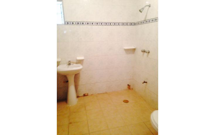 Foto de oficina en renta en  , coatzacoalcos centro, coatzacoalcos, veracruz de ignacio de la llave, 1436431 No. 06