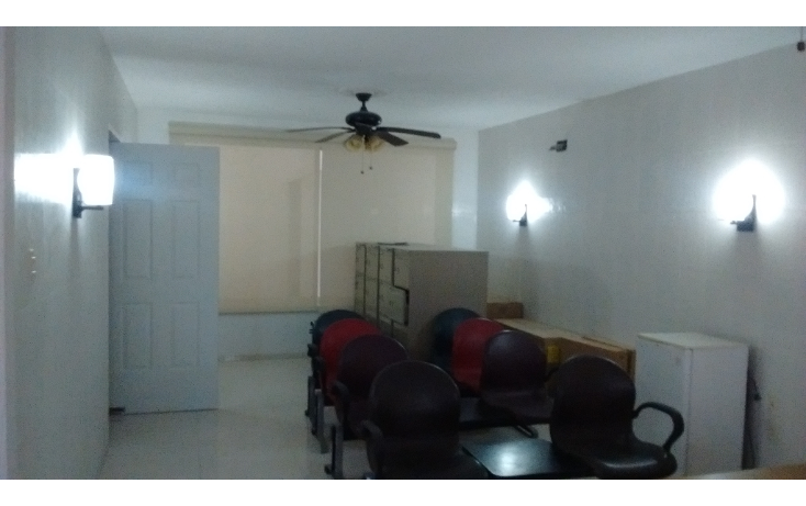 Foto de casa en renta en  , coatzacoalcos centro, coatzacoalcos, veracruz de ignacio de la llave, 1519305 No. 02