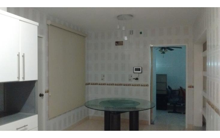 Foto de casa en renta en  , coatzacoalcos centro, coatzacoalcos, veracruz de ignacio de la llave, 1519305 No. 04
